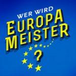 Europa-Wissensquiz im EDIC Ostfriesland lässt junge Auricher*innen gewinnen