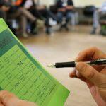 BarCamp politische Bildung 2018 – Rückblick und Ausblick