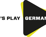"""Let's play germany"": Jugendliche Multiplikator*innen mit Migrationshinter-grund drehten Kurzfilme zu gesellschaftspolitischen Themen im Europahaus"