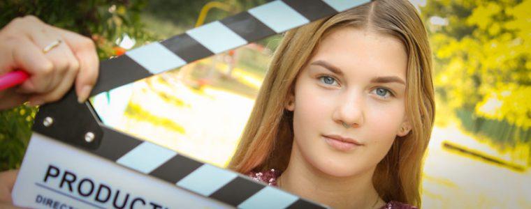 Taunywood: Emmy findet ihr Glück