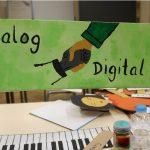 Erziehung in der digitalisierten Welt