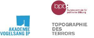 66. Bundesweites Gedenkstättenseminar 2020 – Diversität – Partizipation – Inklusion. Selbstverständnis und Praxis in Gedenkstätten und Dokumentationszentren