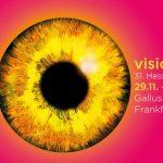 Taunywood gewinnt beim Filmfestival Visionale