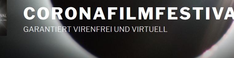 Corona FilmFestival